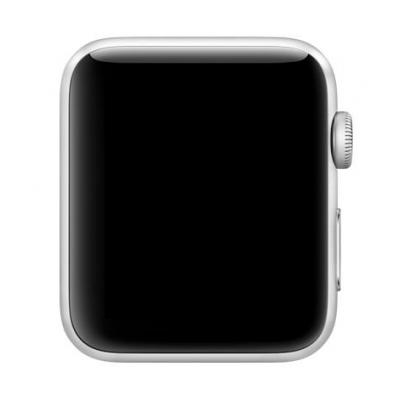 Apple Watch Series 3 Demo Try On smartwatch