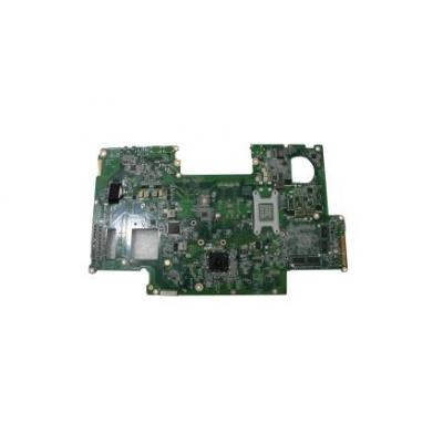 Lenovo A520 WIN8 W/O HDMI W/O TV MB - Groen