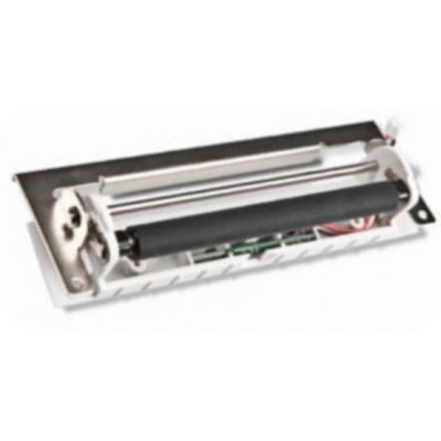Intermec Stripper Module for PF8t Printing equipment spare part - Wit