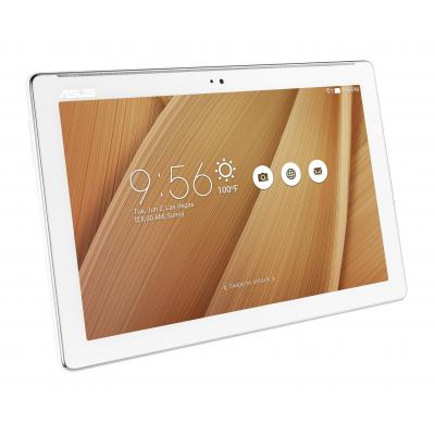 ASUS 90NP00C3-M01540 tablet