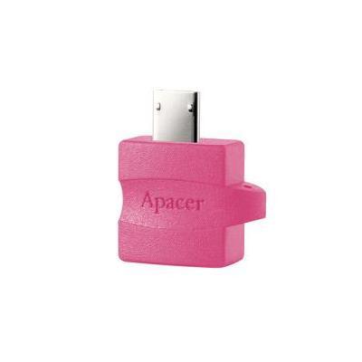 Apacer APA610P-1 kabel adapter