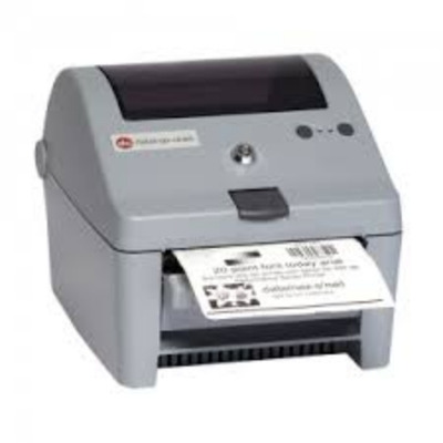 Datamax O'Neil Workstation w1110 Labelprinter - Grijs
