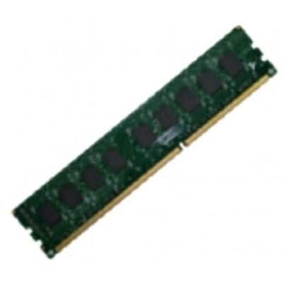 QNAP 8GB DDR4 2400MHz R-DIMM RAM-geheugen