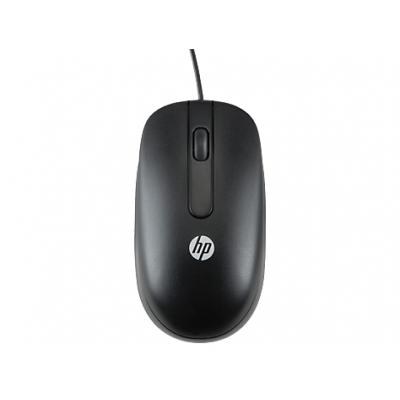 HP QY777A6 computermuizen