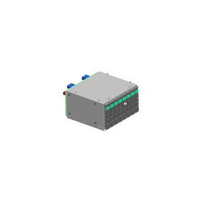 Intel A2U8X25HSDK drive bay