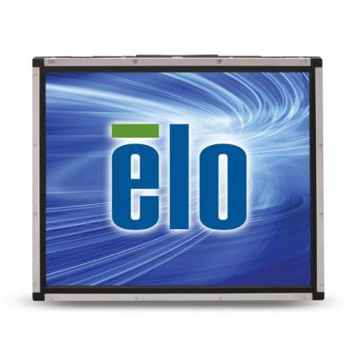 Elo TouchSystems E001111 touchscreen monitor