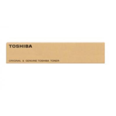Toshiba 6AJ00000111 cartridge