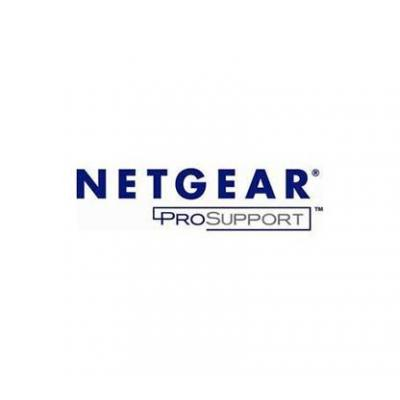 Netgear XPressHW Category 2 3-Years Garantie