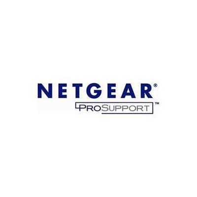 Netgear XPressHW Category 2 3-Years Garantie