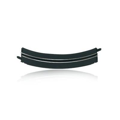Carrera toys : 61613 - Zwart