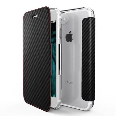 X-Doria 449540 mobile phone case