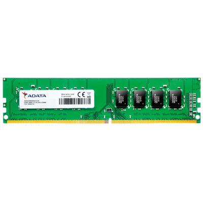 ADATA AD4U2666J4G19-S RAM-geheugen