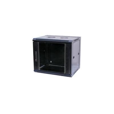 Value 26.99.0158 Rack - Zwart