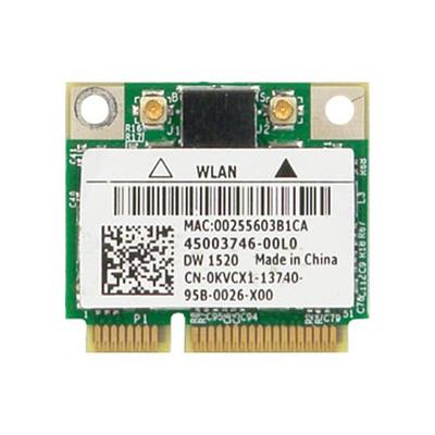 DELL 555-13078 netwerkkaart