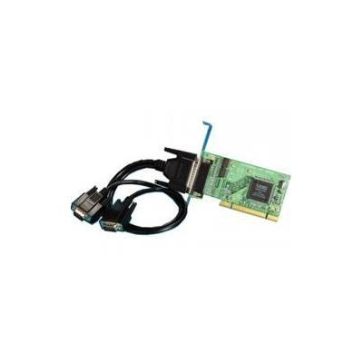 Brainboxes UC-734 interfaceadapter