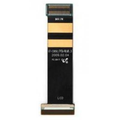 Samsung C3050, flex kit Mobile phone spare part