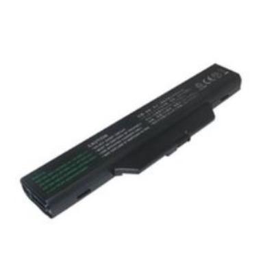 CoreParts MBI51680 Notebook reserve-onderdelen