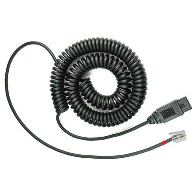 VXi 202696 telefoon kabel