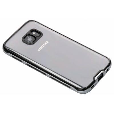 Grijs Venum Reloaded Case Samsung Galaxy S7 - Grijs / Grey Mobile phone case