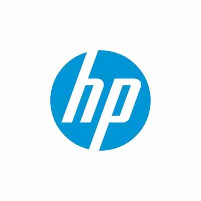 HP Engage Flex Pro Wall Mount/Security Sleeve Montagekit