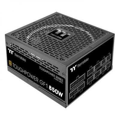 Thermaltake PS-TPD-0850FNFAGE-1 power supply units