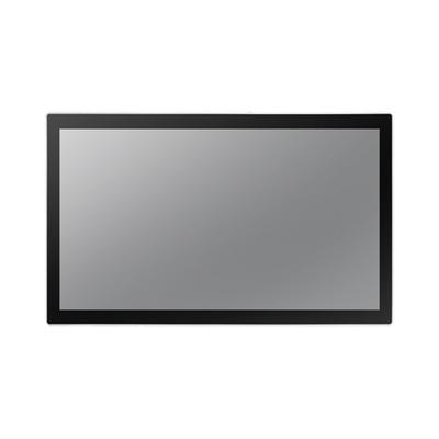"""Advantech 21.5"""" Ubiquitous Touch Computer with Intel® Pentium® N4200 Processor POS terminal - Grijs"""