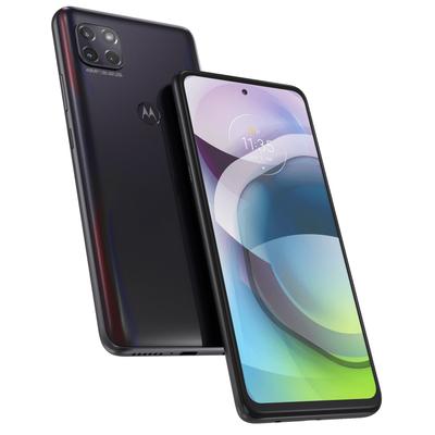 Motorola Moto G 5G Smartphone - Grijs 64GB