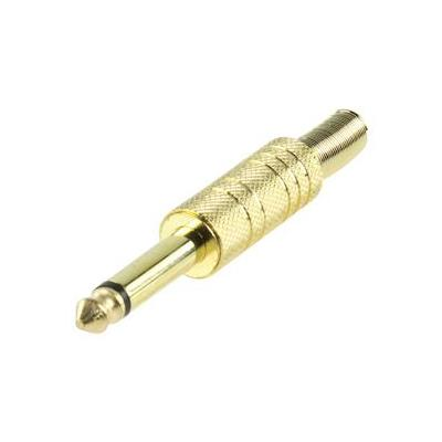 Valueline JC-032 kabel connector