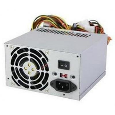 HP 351071-001-RFB power supply units