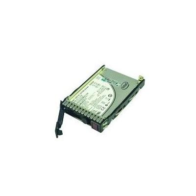 2-power SSD: 200GB, SATA, 2.5