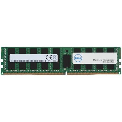 DELL 370-ACNW RAM-geheugen - Groen
