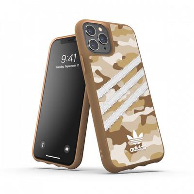 Adidas 36373 Mobile phone case