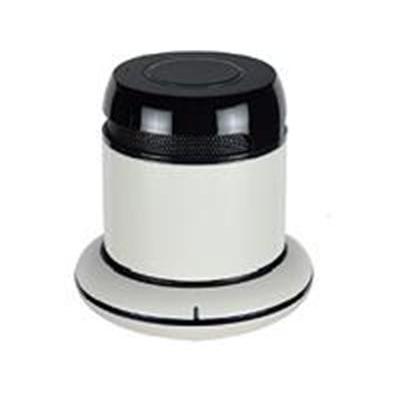 Terratec 131222 draagbare luidspreker