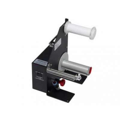 Labelmate LD-100-RS Printing equipment spare part - Zwart