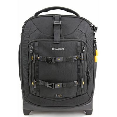 Vanguard Taschen / Tragebehältnisse Cameratas - Zwart,Oranje