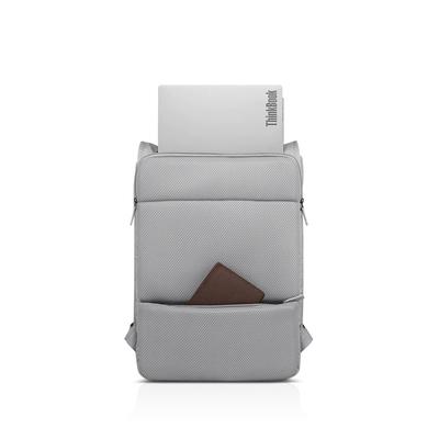 Lenovo Urban Backpack Laptoptas