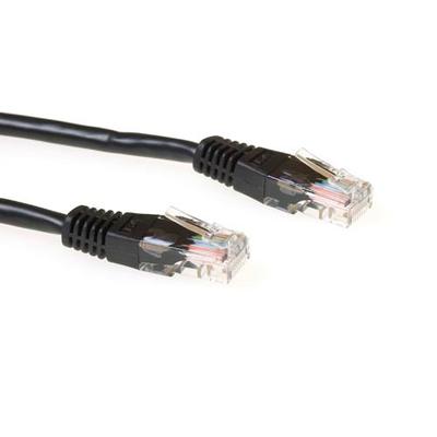 ACT IB5907 UTP-kabels