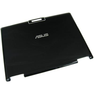 ASUS LCD Cover, Wi-Fi laptop accessoire - Zwart