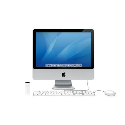 Apple all-in-one pc: iMac iMac | Refurbished | Licht gebruikt