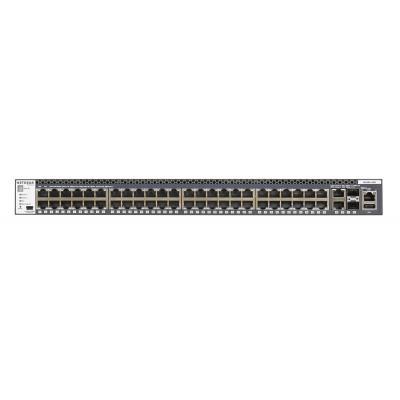 Netgear GSM4352S-100NES switch