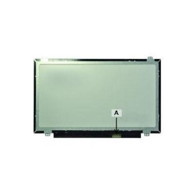 2-Power 2P-W92HV notebook reserve-onderdeel