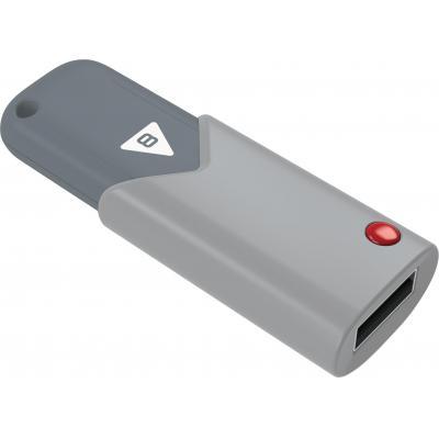 Emtec ECMMD8GB102 USB flash drive