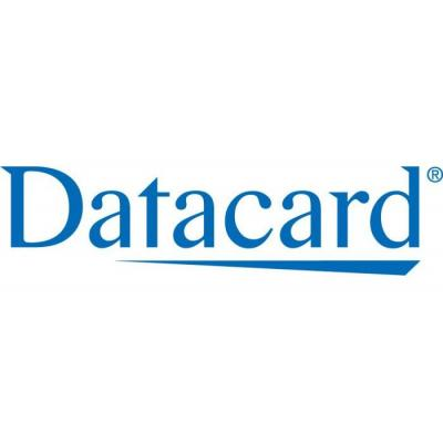 DataCard TruCredential Professional Customized Software licentie