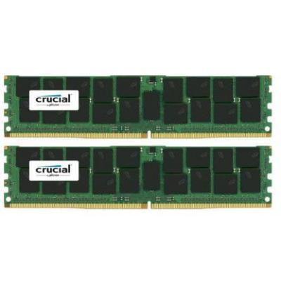 Crucial CT2K32G4LFD424A RAM-geheugen