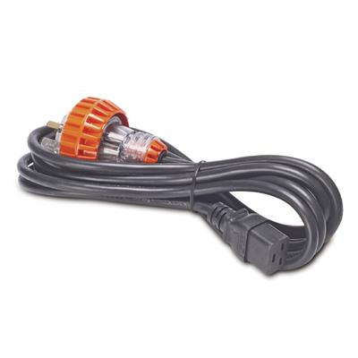 APC AP9897 electriciteitssnoeren