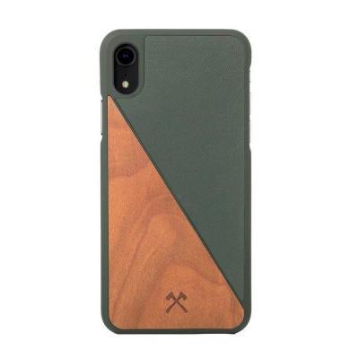 Woodcessories eco283 mobiele telefoon behuizingen