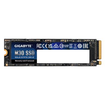 Gigabyte M30 SSD