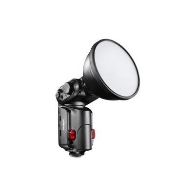 Walimex fotostudie-flits eenheid: pro Flash Light Shooter 180 - Zwart