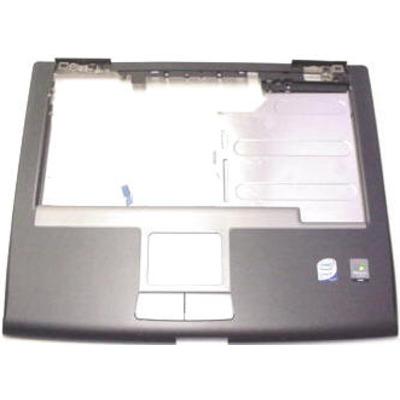 DELL NM098 notebook reserve-onderdeel - Zwart