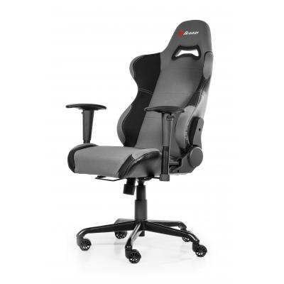 Arozzi stoel: Torretta – Grey